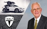 Tesla Direct Sales are 'An Inconvenience:' NADA Chairman