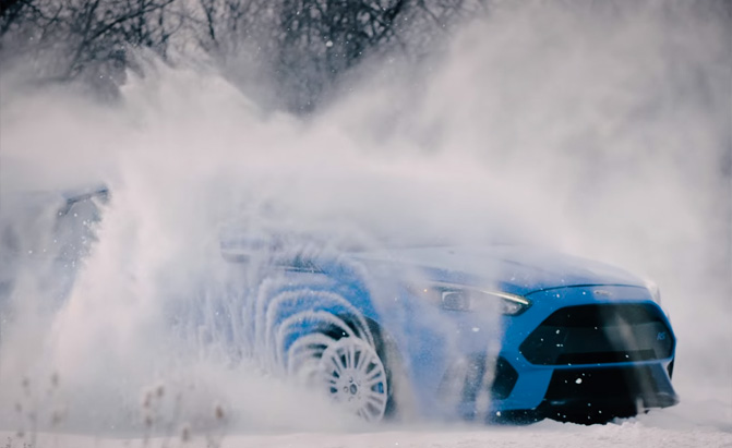 ford-focus-rs-winter-tire-package