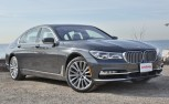 BMW Trademarks Point to New 8 Series