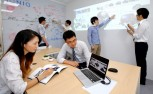 Hyundai Starts New Lab to Study Future Mobility Solutions