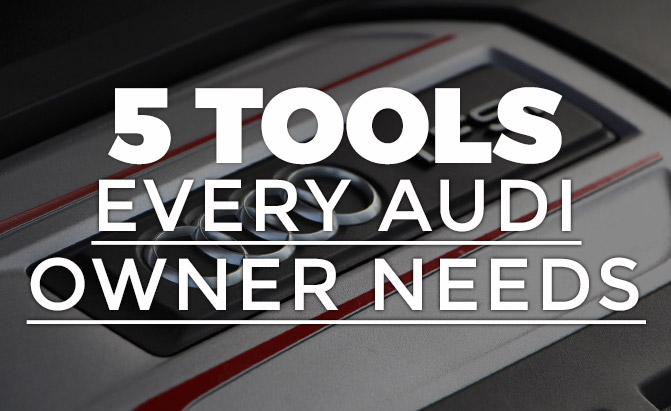 5-Tools-for-Audi-owners