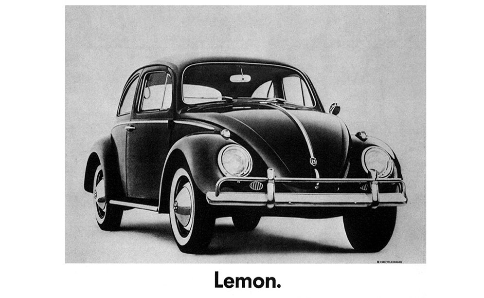 Top 10 Most Memorable Volkswagen Ads Ever Created » AutoGuide.com News