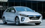 Hyundai to Launch 14 New Green Cars by 2020