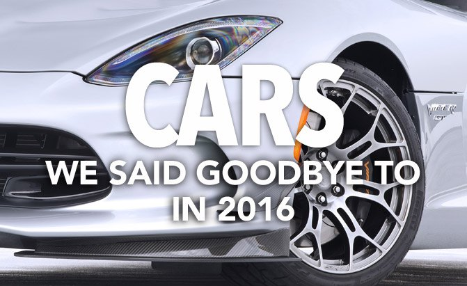 cars-we-said-goodbye-to-in-2016