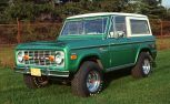 1971-ford-bronco