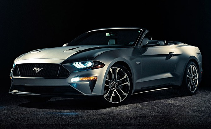 2018-ford-mustang-convertible