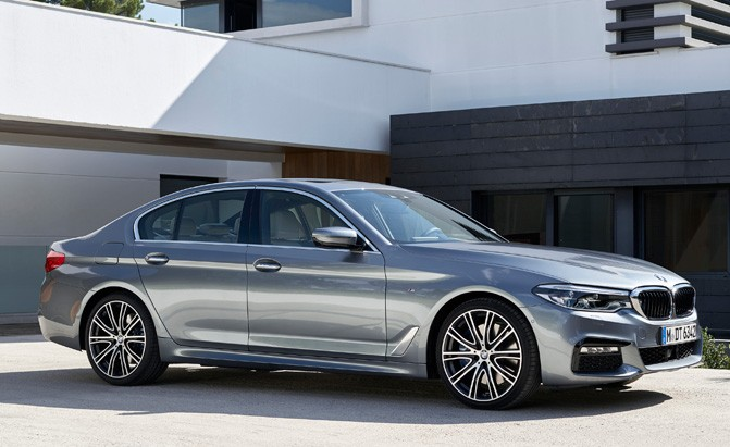 2018 bmw 5. delighful bmw with 2018 bmw 5 d