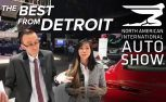 the-best-cars-from-the-2017-detroit-auto-show