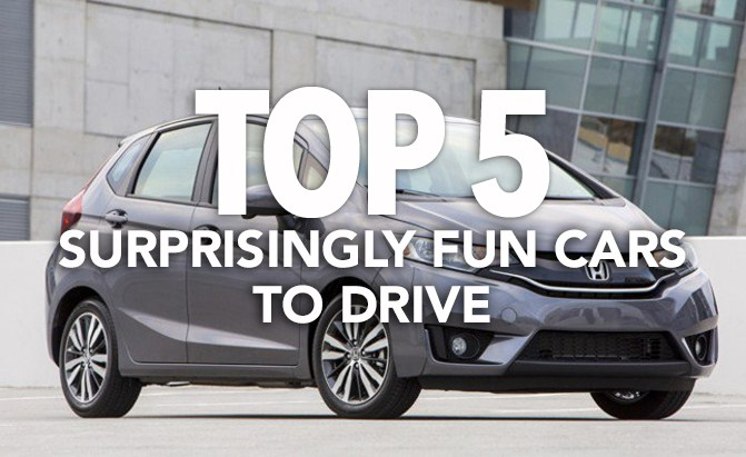 top5surprisinglyfuncars