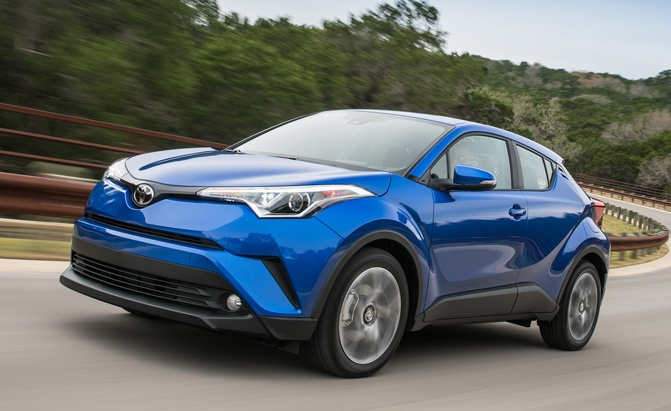 2018-toyota-chr-official-pricing-671x411