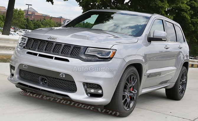 jeep-grand-cherokee-trackhawk-6
