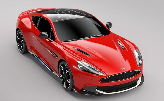 aston-martin-vanquish-s-red-arrows-edition-02aston-martin-vanquish-s-red-arrows-edition-02