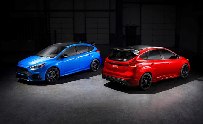 2018-ford-focus-rs-supplied-671x411