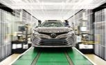 The Most Popular Automaker in the World Isn't a Big Surprise