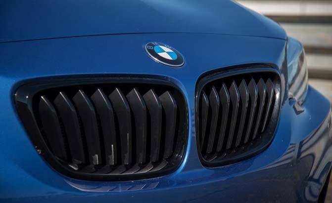 Top 10 Best BMW Gifts
