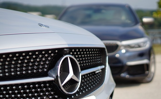 8-important-tips-for-buying-a-used-luxury-car