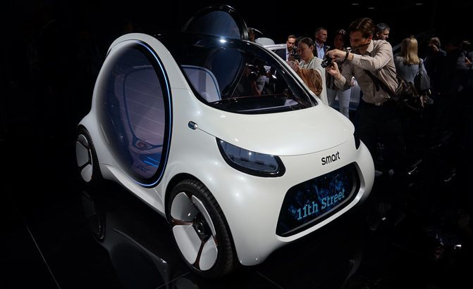 smart-vision-wq-fortwo-concept-main