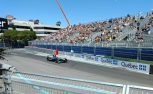 5 Interesting Things We Learned About Formula E