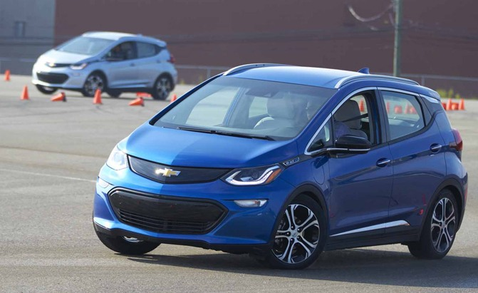 chevrolet-bolt-ev-autocross-12