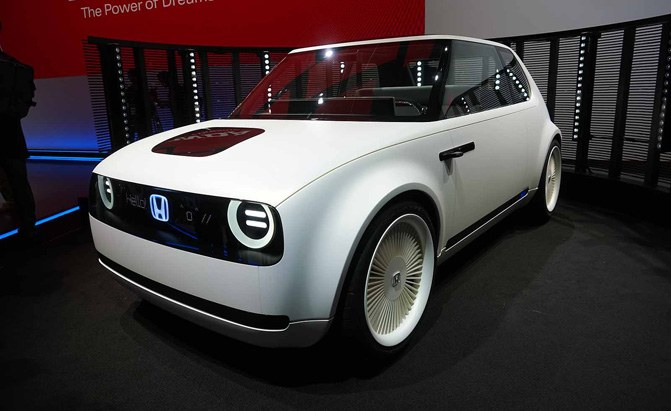 2018 honda urban. perfect urban honda urban cv concept 2018 in detail review walkaround interior exterior to honda urban 0