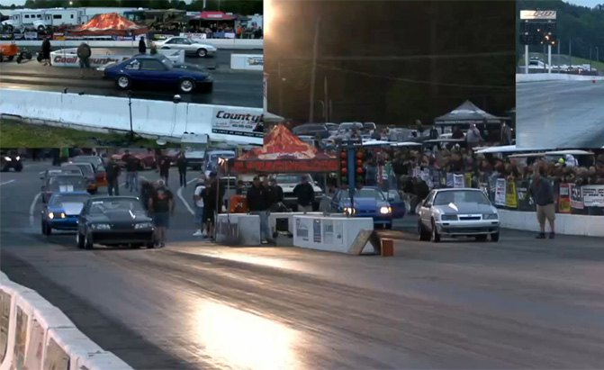 yellowbullet nationals live stream
