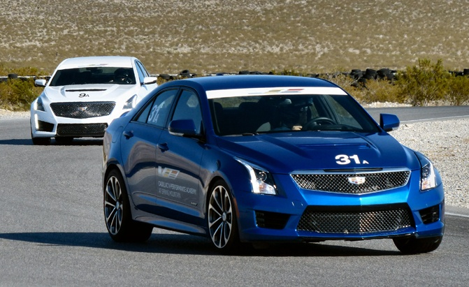 cadillac-v-performance-academy-photo-autoguide00044