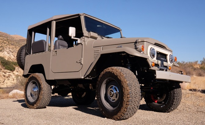 icon old school toyota fj40