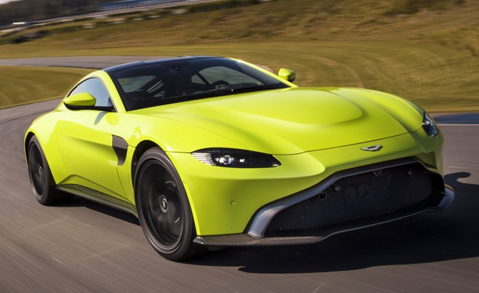 Sports Cars Buyers Guide Sports Car Prices Reviews And Specs - The new sports car