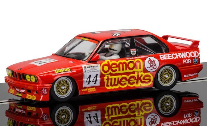 Gift Guide Car Toys Aren T Just For Kids You Know Autoguide Com News