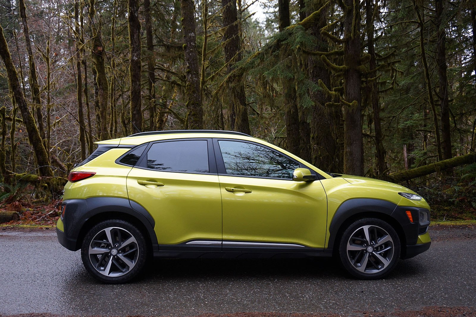 2018 Hyundai Kona Review-LAI-031