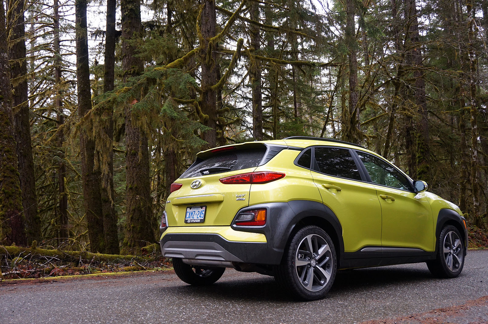 2018 Hyundai Kona Review-LAI-005