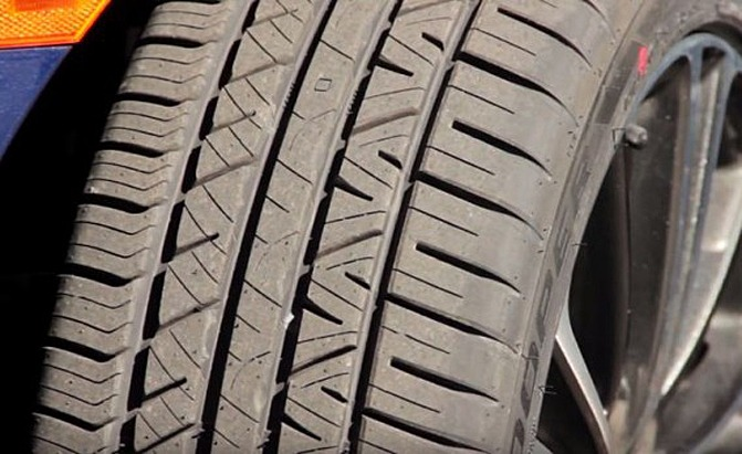 How to Properly Maintain Your Tires