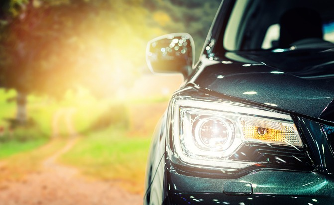 Headlights Everything You Need to Know