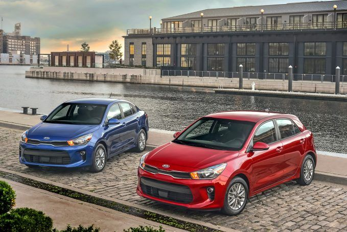 Best Subcompact Cars 2020.Sub Compact Cars 2020 Sub Compact Car Prices Reviews And
