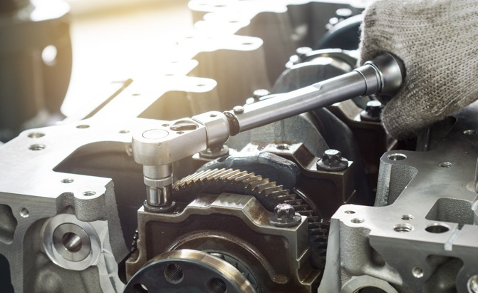 Best Torque Wrenches