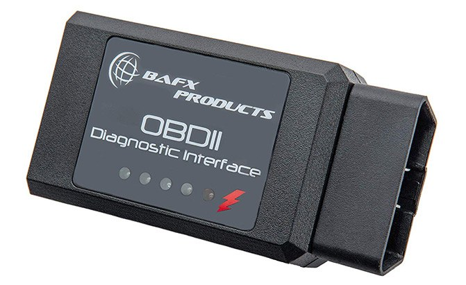 Top 5 Best Bluetooth OBD2 Scanners - AutoGuide com