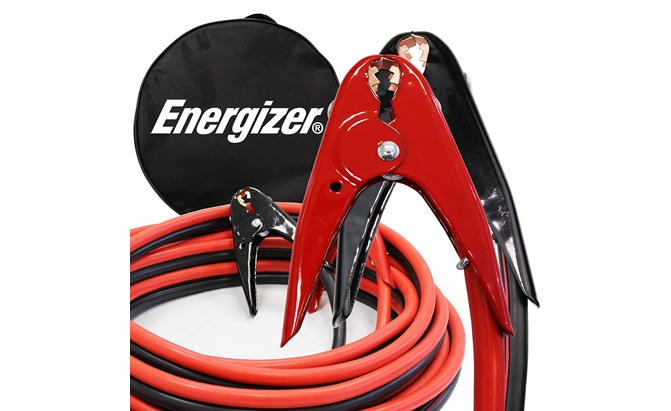 energizer 1-gauge 800a heavy duty jumper cables