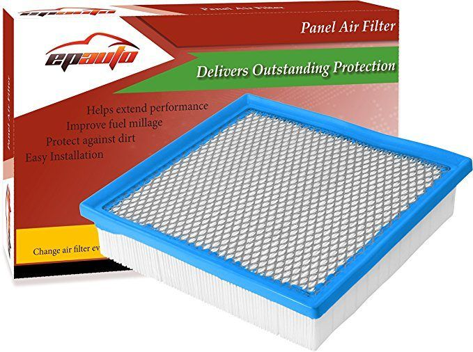 epauto best engine air filter