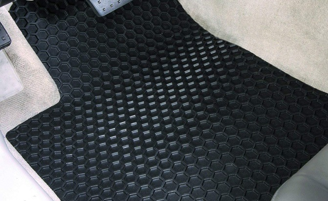 Top 10 Best Car Floor Mats And Why You Need Them Autoguide Com