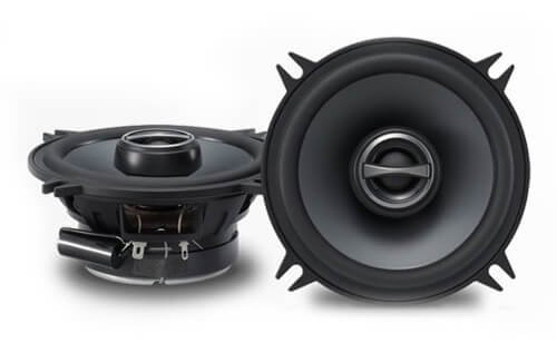 alpine sps-510 type-s speakers