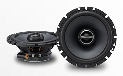 alpine sps-610 type-s speakers