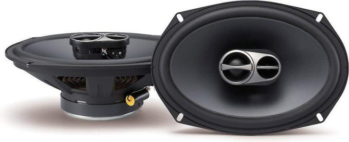 alpine sps-619 type-s speakers