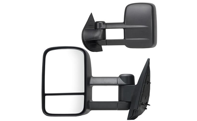 fit system towing mirrors