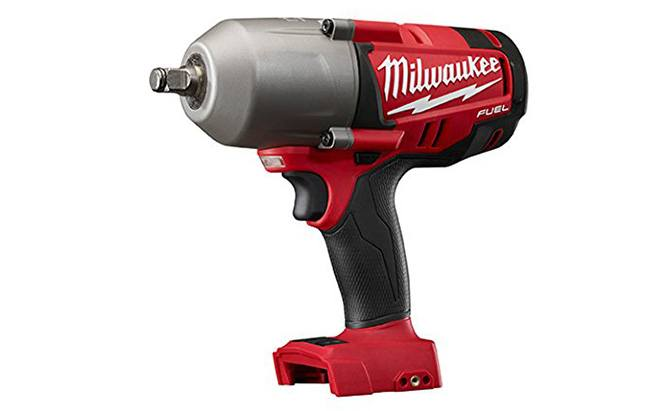 milwaukee 2763-20 m18 impact wrench