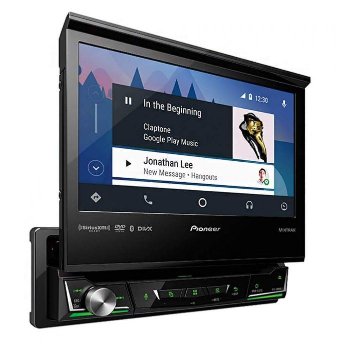 💐 Cheapest android auto head unit uk | Top 10 Best Android Head