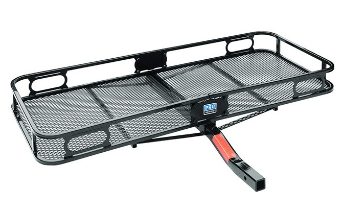 reese pro series 63153 cargo carrier