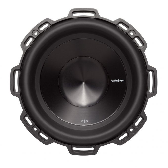 rockford fosgate punch p3 15-inch subwoofer