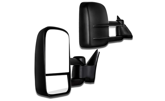 scitoo towing mirrors