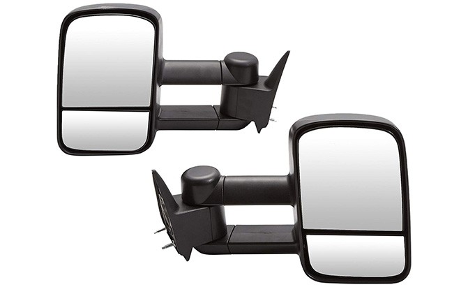 spec-d tuning tow mirrors