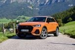 2019 Audi Q3 Review-YARKONY-01